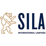 SILA International Lawyers