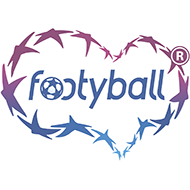 Footyball