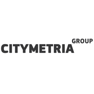 CITYMETRIA GROUP